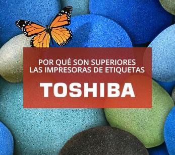 etiquetas-toshiba