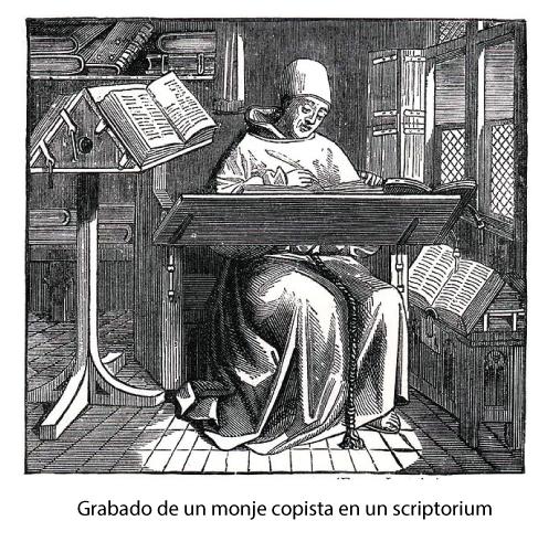 copiadoras