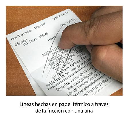 impresoras de tickets tec electronca mexico 002