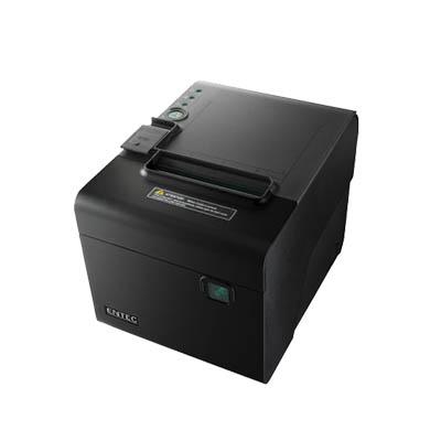 Ahorra tiempo y dinero con equipos de impresión móvil