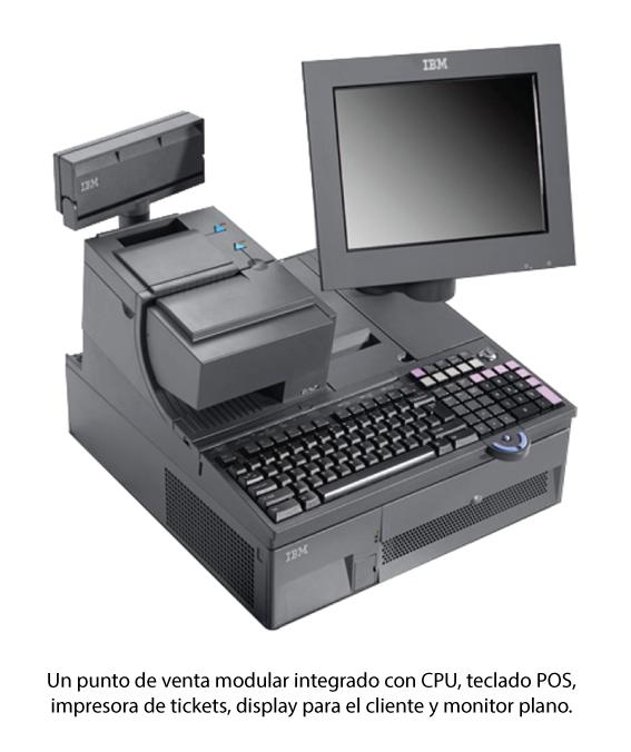 punto de venta tec electronica mexico 002