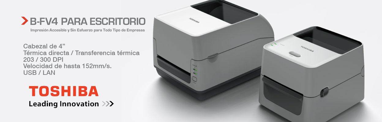 slide0011