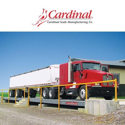 Básculas-para-Camiones-EPR