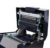DB-EA4D printer-9_web