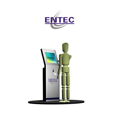 Kioscos-ENTEC