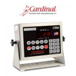 indicadores-cardinal-210-Storm