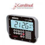 indicadores-cardinal-212g-Storm