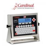 indicadores-cardinal-225-Navigator