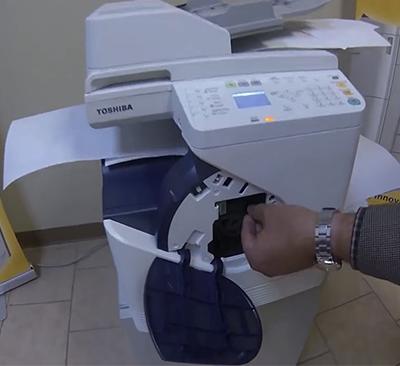 Importancia del mantenimiento de equipos de fotocopiado e impresión