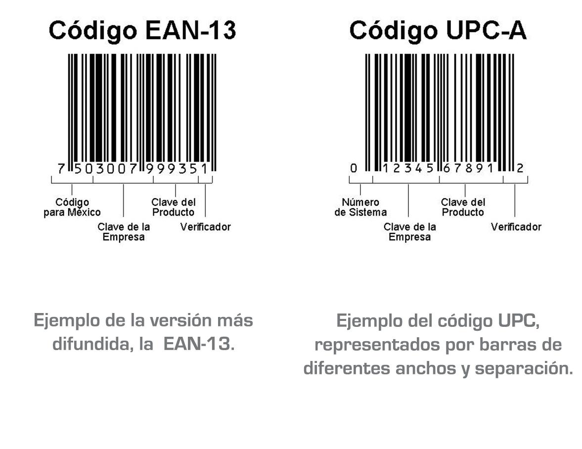 601bd2639 Cómo mejorar tu posicionamiento en MercadoLibre  ¡Nueva técnica ...