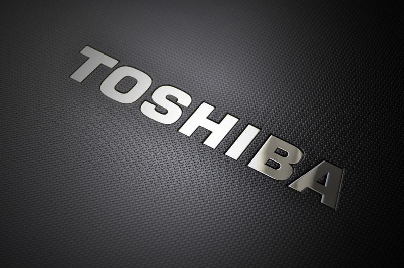 Impresoras de etiquetas de gama alta toshiba