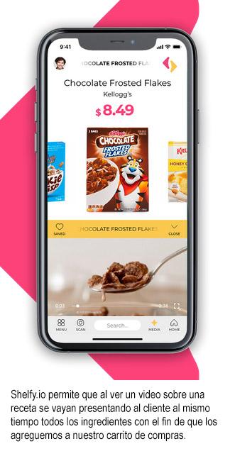 app-para-ecommerce