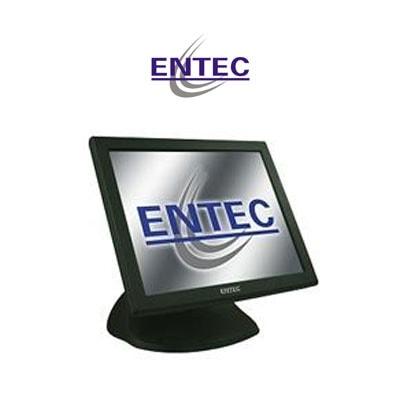 ENTEC 17 5G
