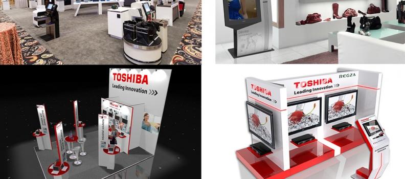 5 Ventajas de la terminal de punto de venta, frente a las máquinas registradoras