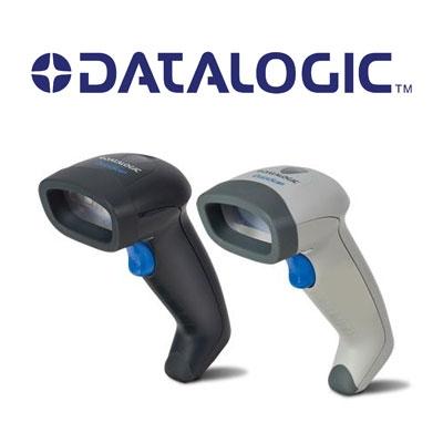 QuickScan L QD2100
