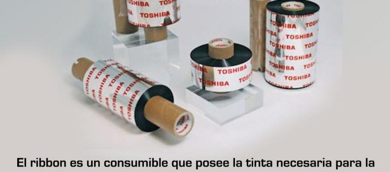 Consumibles para impresoras | Conozcamos las características y aplicaciones del ribbon