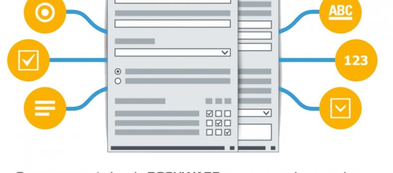 Docuware: Software de gestión de contenido empresarial (Parte II)