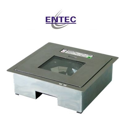 ENTEC 1X